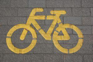 bike-1687088_640